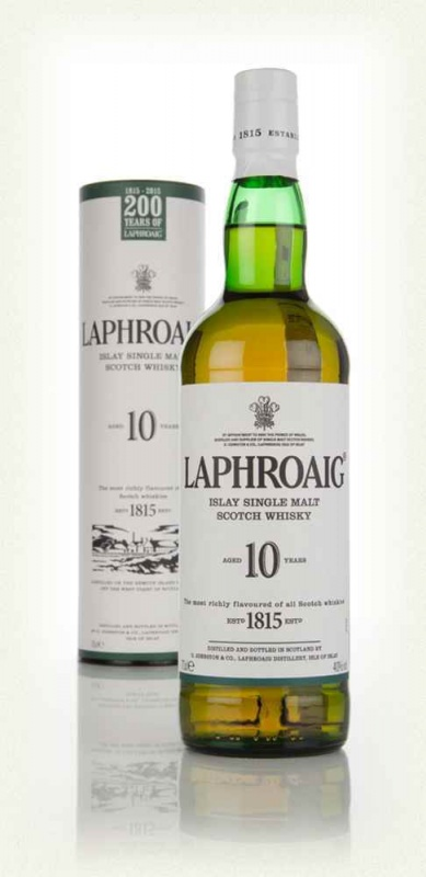 Name:  laphroaig-10-year-old-whisky__95253.1528471500.jpg Views: 13 Size:  62.3 KB