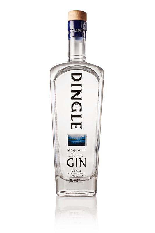 Name:  gin-bottle-white.jpg Views: 15 Size:  62.9 KB