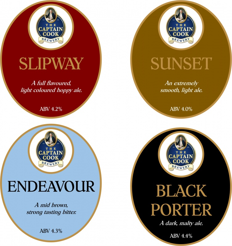 Name:  Slipway-Sunset-Endeavour-Black-Porter.jpg Views: 39 Size:  174.7 KB