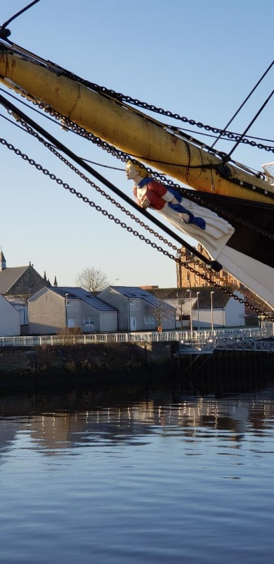 Name:  Glasgow Tall Ship 3.jpg