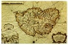 Ancient%20map%20of%20Mauritius