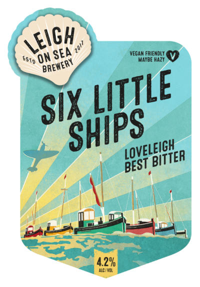 Name:  Six-Little-Ships-e1524691231245.png Views: 157 Size:  332.0 KB