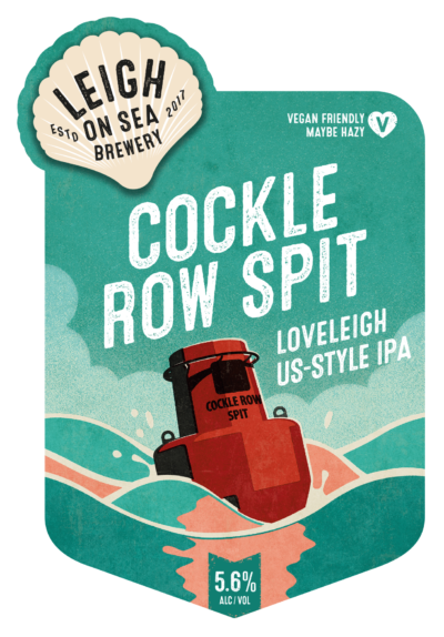 Name:  Cockle-Row-Spit-e1524691141656.png Views: 142 Size:  326.1 KB