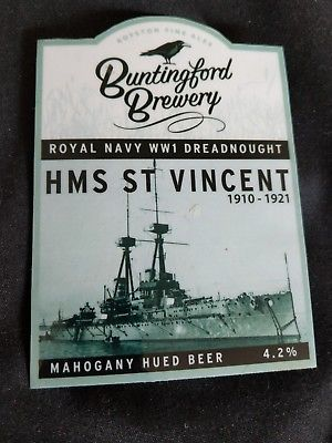 Name:  Beer-pump-clip-Laminate-for-Buntingford-Brewerys-HMS.jpg Views: 156 Size:  27.4 KB