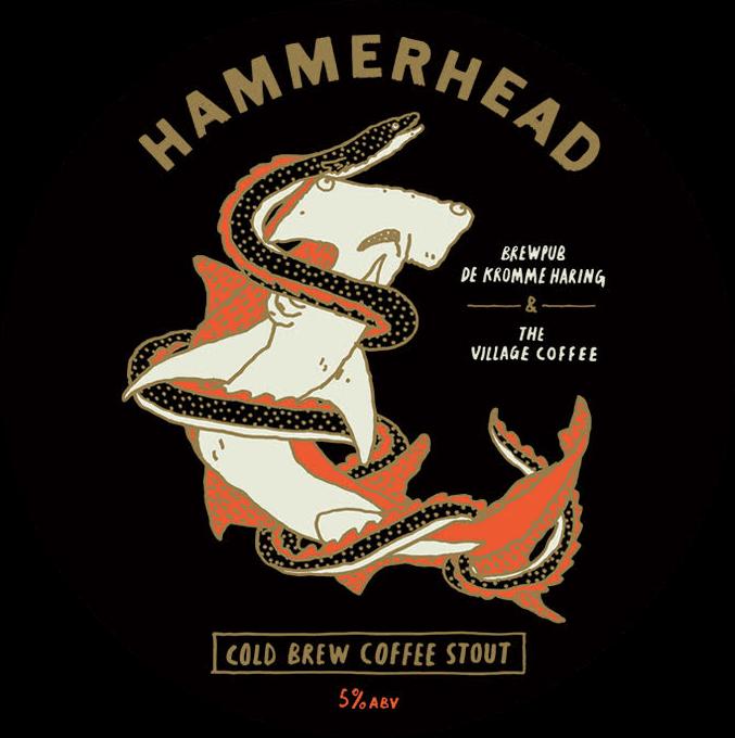 Name:  hammerhead-bubble.png Views: 49 Size:  381.5 KB
