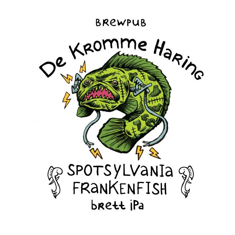 Name:  bubbel-frankenfish.jpg Views: 46 Size:  149.7 KB
