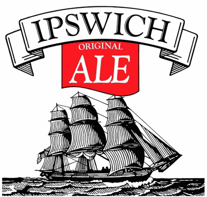Name:  ipswich.png