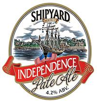 Name:  shipyard-independence-pale-ale.jpg Views: 19 Size:  23.2 KB