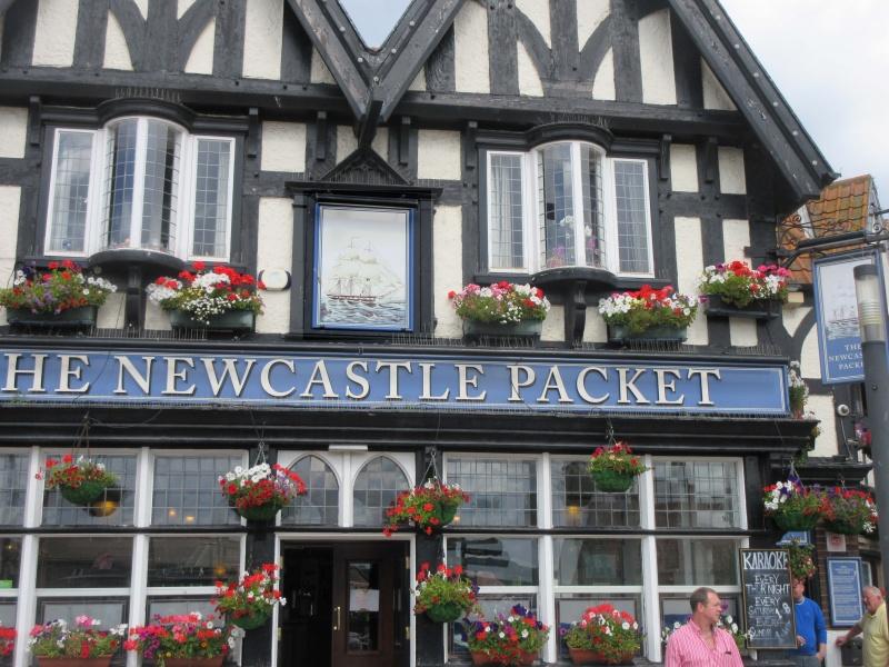 Name:  Newcastle Inn.jpg Views: 66 Size:  221.5 KB