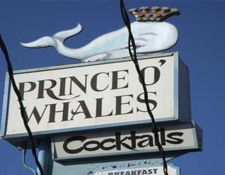 Name:  prince-o-whales.jpg Views: 133 Size:  39.9 KB