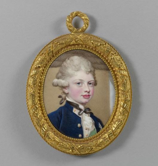 Name:  Prince William..jpg Views: 135 Size:  58.6 KB