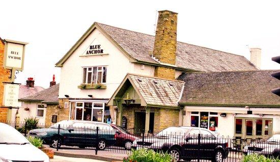 Name:  blue-anchor-best-pub.jpg Views: 100 Size:  53.3 KB