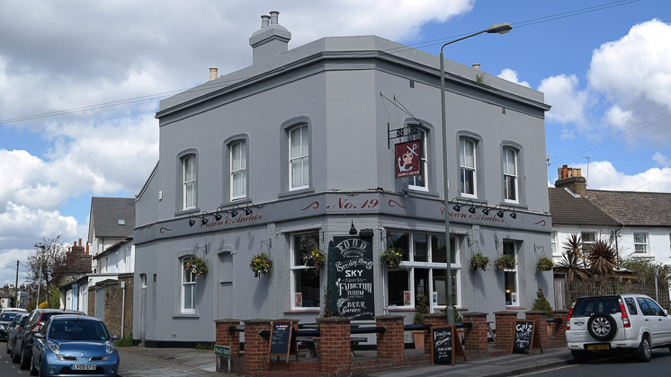 Name:  The-Crown-and-Anchor-Bromley-Kent.jpg Views: 100 Size:  94.9 KB