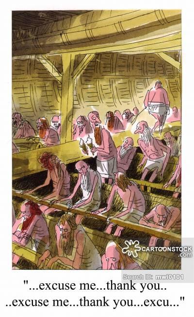 Name:  films-slave-galley-galley_slave-ship-roman-mwi0101_low.jpg Views: 107 Size:  95.8 KB