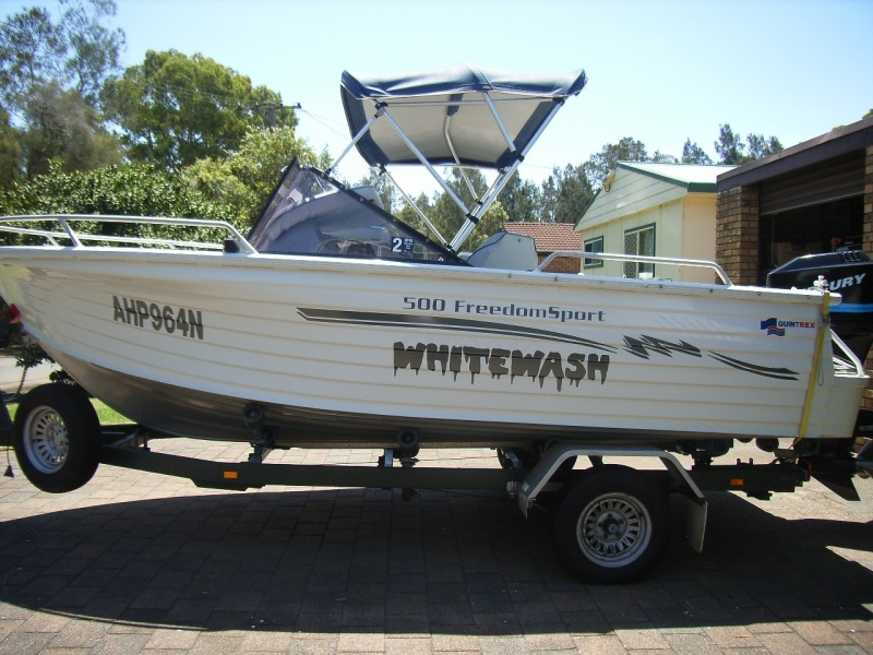 Name:  whitewash-boat-name-perry-graphics-nsw-rego-kit-on-quintrex-500-freedomsport-port-side-2-pic-by-.jpg Views: 105 Size:  183.5 KB