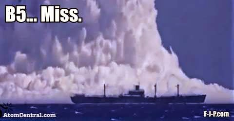 Name:  ship-atomic-explosion.jpg Views: 97 Size:  15.3 KB