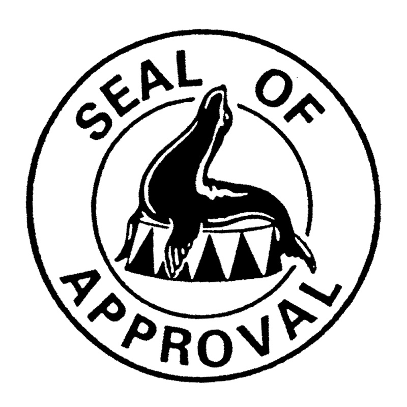 Name:  seal-of-approval-rubber-stamp-d18.jpg