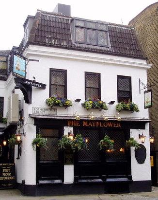 Name:  mayflower-pub-street-side.jpg Views: 122 Size:  50.5 KB
