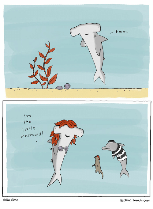 Name:  hmm-im-t-he-little-mermaid-lizdimo-lizclimo-tumblr-com-28426955.png