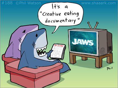 Name:  28b70645f192998c9975d6be36e066a4--misunderstood-shark-shark-man.jpg Views: 230 Size:  26.1 KB