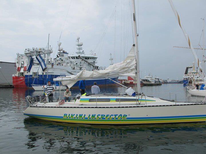 Name:  0065e6be5efcf7ac64734f82b747dfa3--funny-boat-names-bikinis.jpg Views: 71 Size:  124.3 KB