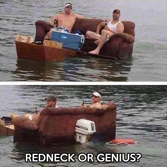 Name:  funny-men-boat-sofa-water.jpg Views: 119 Size:  66.1 KB