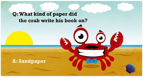 Name:  Crab.jpg Views: 109 Size:  35.1 KB