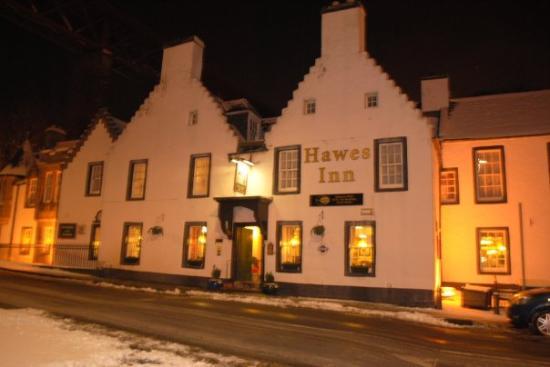Name:  hawes-inn-south-queensferry.jpg Views: 100 Size:  24.4 KB