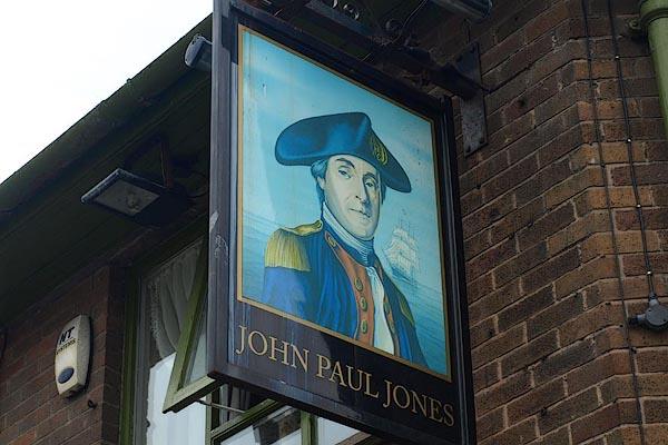Name:  John Paul jones Whitehaven..jpg Views: 62 Size:  55.7 KB