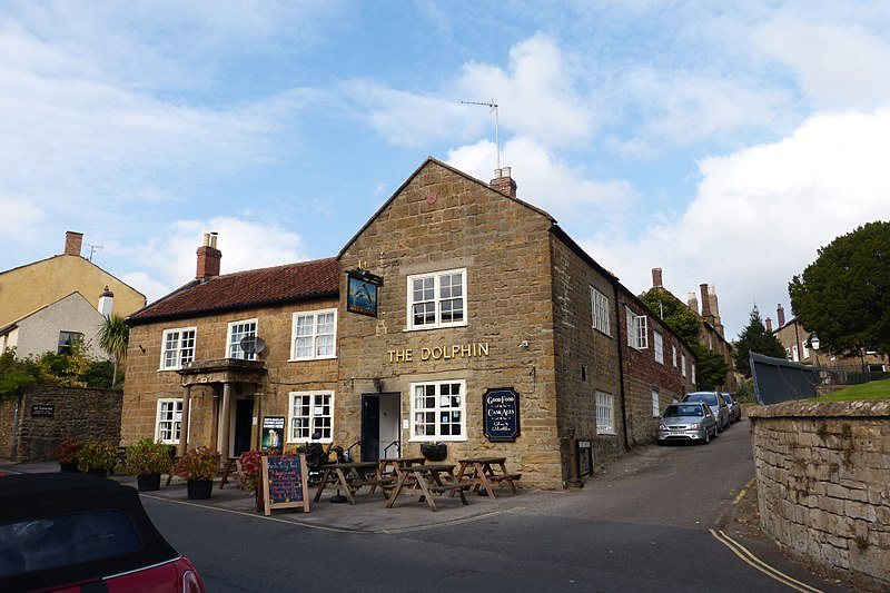 Name:  800px-The_Dolphin_pub_Ilminster.jpg Views: 51 Size:  107.7 KB
