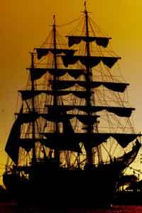 Name:  Irish Rover ship.jpg Views: 48 Size:  7.2 KB