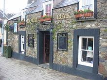 Name:  220px-Royal_Oak_Pub,_Fishguard,_Wales,_UK.jpg Views: 54 Size:  12.9 KB
