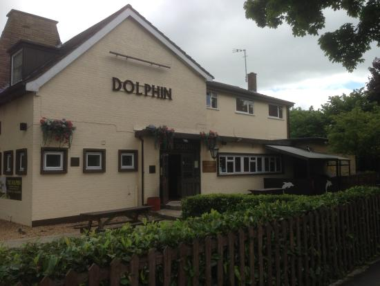 Name:  the-dolphin.jpg Views: 20 Size:  31.6 KB