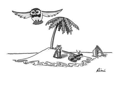 Name:  the-owl-flies-off-leaving-the-*****cat-on-a-desert-island-with-the-broken-new-yorker-cartoon_u-l.jpg