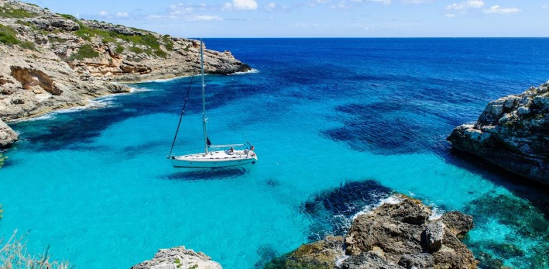 Name:  yachtico-yachtcharter-mediterranean_0.jpg Views: 53 Size:  140.2 KB