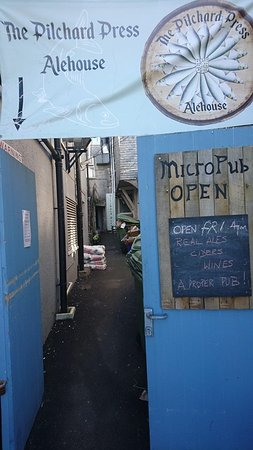 Name:  pilchard-press-alehouse.jpg