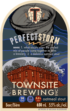 Name:  beer_perfect_storm.png