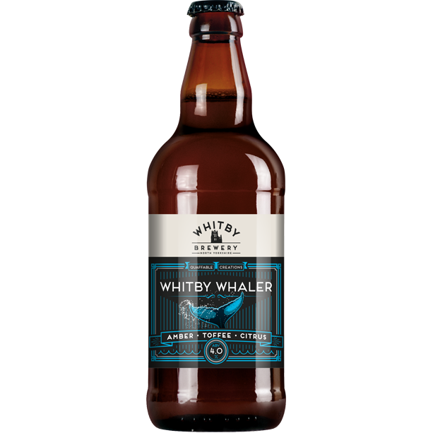 Name:  bottlewhalersq-w800.png Views: 32 Size:  151.2 KB
