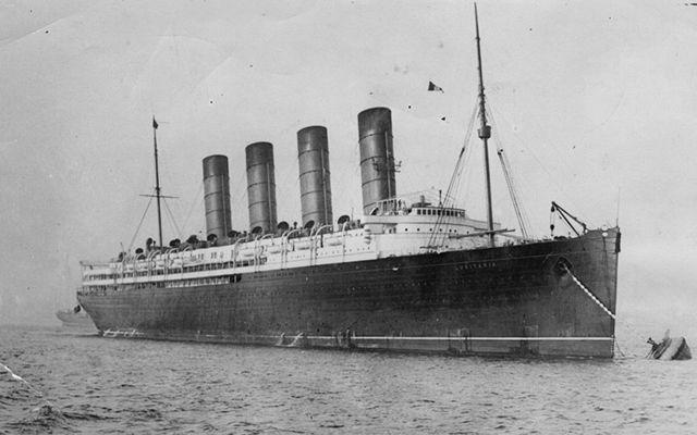 Name:  cropped_MI_Luisitania_ship_Getty.jpg Views: 25 Size:  37.6 KB