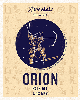 Name:  32-abbeydalebrewery-geoglyph-orion-web-social_270x360.png