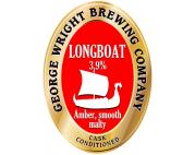 Name:  Longboat-1390569243.png Views: 247 Size:  28.4 KB