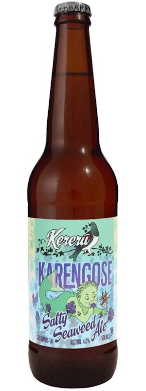 Name:  896680_kereru-brewing-karengose-seaweed-ale-500ml_1.jpg Views: 233 Size:  31.9 KB