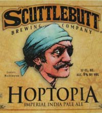 Name:  Scuttlebutt_Hoptopia.jpg