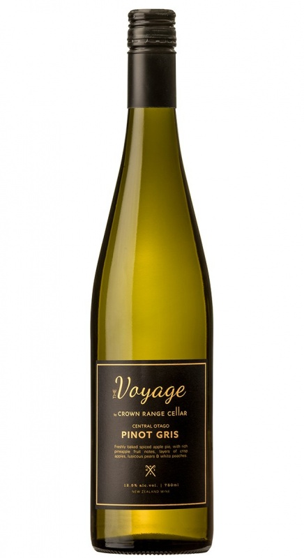 Name:  crcthe-voyage-pinot-gris.jpg