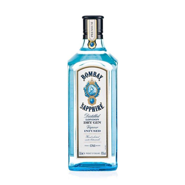 Name:  bombay-sapphire-gin.jpg Views: 203 Size:  41.5 KB