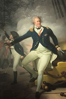 Name:  220px-Admiral_Adam_Duncan_by_Henri-Pierre_Danloux_1798.JPG