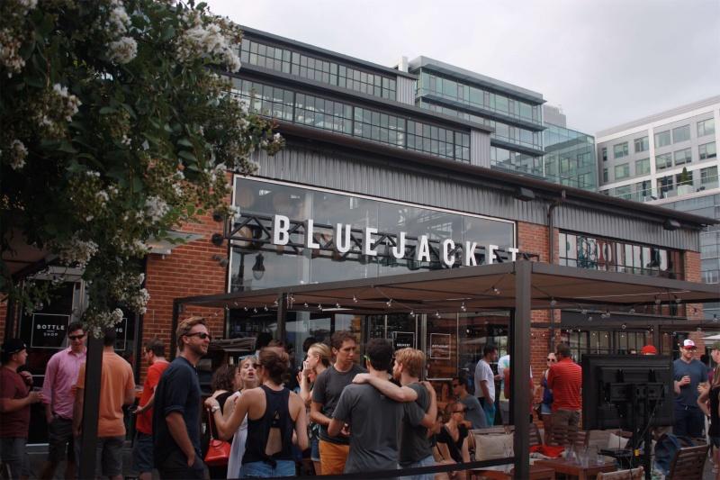 Name:  bluejacket-2.jpg Views: 97 Size:  180.9 KB