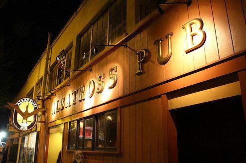 Name:  albatross-pub-berkeley.jpg Views: 82 Size:  56.3 KB
