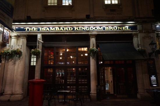 Name:  the-isambard-kingdom.jpg Views: 73 Size:  29.6 KB