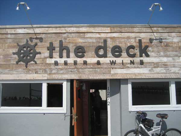 Name:  thedeck2forweb.jpg Views: 60 Size:  29.9 KB